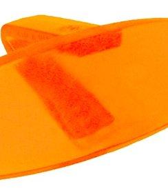 Toilet Clip - Mango