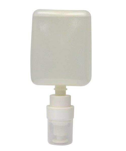 Euro Products Pearl Foam Zeep - Antibac 1000 ml