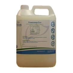Foamzeep Eco - 5 ltr