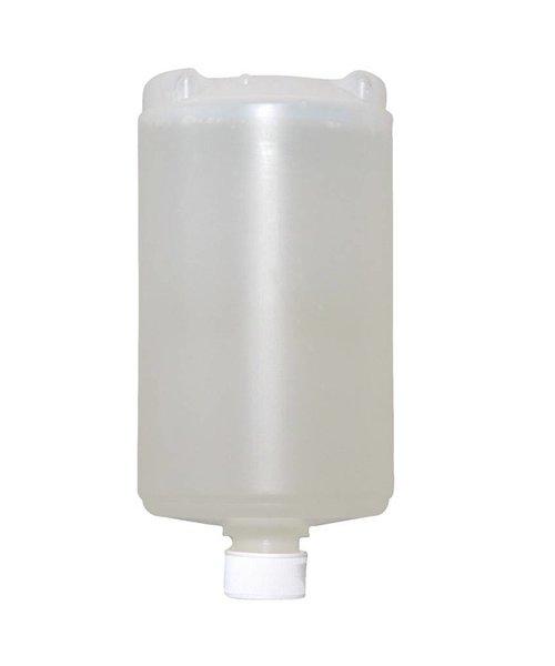 Euro Products Handzeep Antibacterieel 406301 - 6 flacons à 1 liter