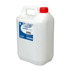 Ultrabac Waszeep Antibacterieel - 5 ltr