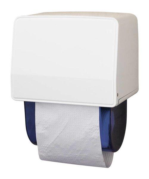 Dudley Handdoekautomaat