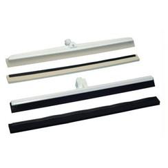 Vloertrekker standaard zwart - 600 mm