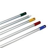 Diversey Steel - rood - 1450 mm