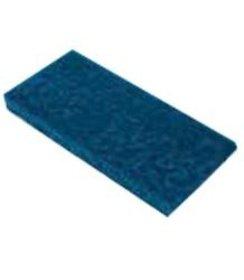 Jumbo Pad Blauw - 5 stuks