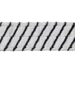 Taski MicroEasy Scouring Mop - 5 stuks