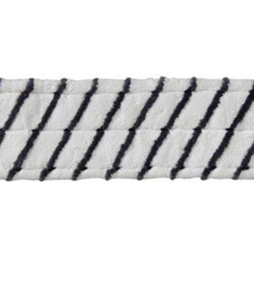 Diversey Taski MicroEasy Scouring Mop - 5 stuks