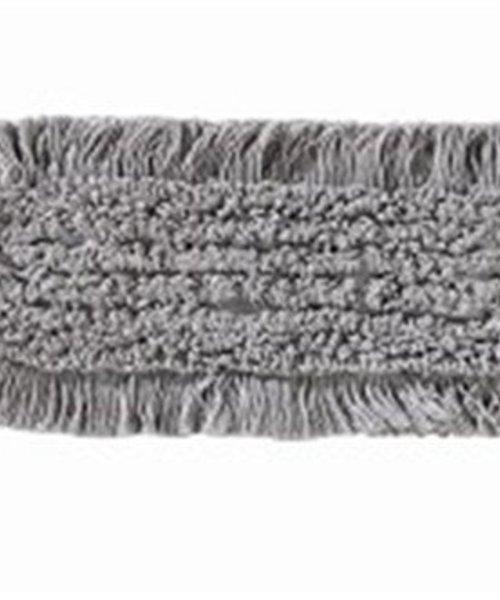 Diversey Taski MicroEasy Hygiëne Allround Mop - 5 stuks