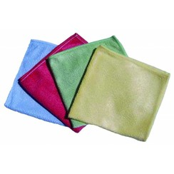 Taski MicroStandaard Groen - 20 stuks