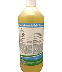 Handafwasmiddel 1 ltr