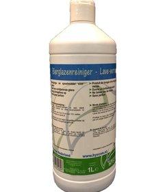 Bierglazenreiniger 1 ltr