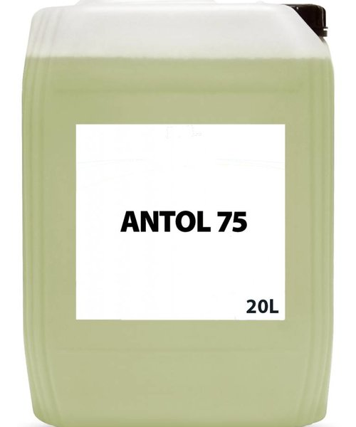 HYSCON Antol 75 - 20 ltr