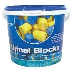 Urinoirblokken Emmer 3 kg