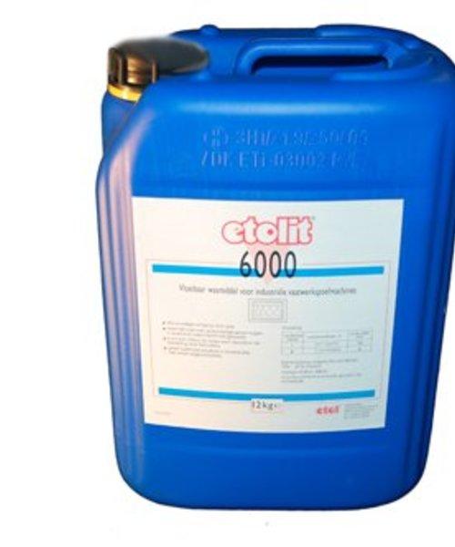 Etol 6000 10 ltr