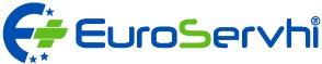 EuroServhi