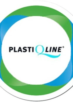 PlastiQline