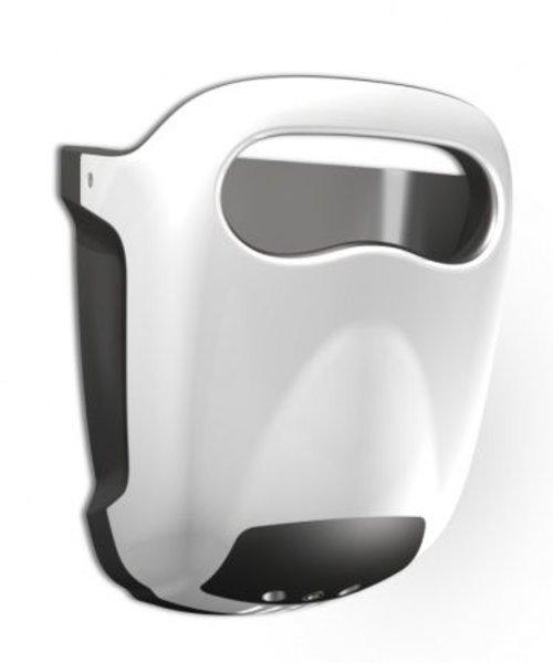 HYSCON VisionAir Handdroger Easy Wit