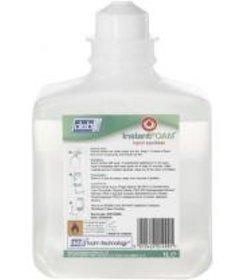 Instantfoam 1 liter