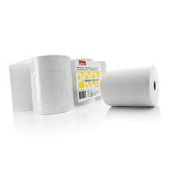 Premium Handdoekrollen 2-laags - 116m