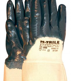 M-TRILE Handschoenen - Maat XL
