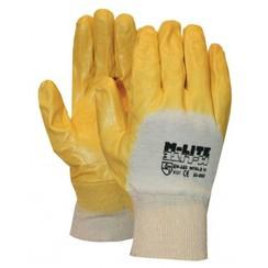 M-LITE Handschoenen - Maat XL