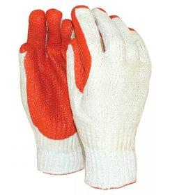 M-SAFE Stratenmakers Handschoenen