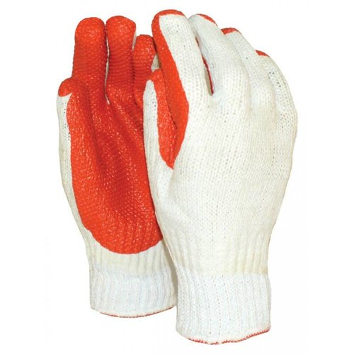 HYSCON M-SAFE Stratenmakers Handschoenen