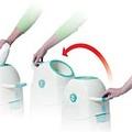 Diaperchamp Luieremmer medium