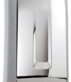 Handdroger Smartflow hoogglans M04AC