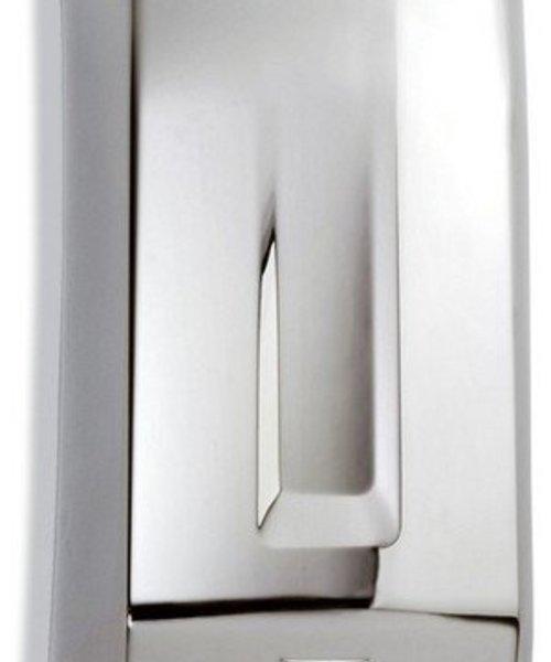 Mediclinics Handdroger Smartflow hoogglans M04AC