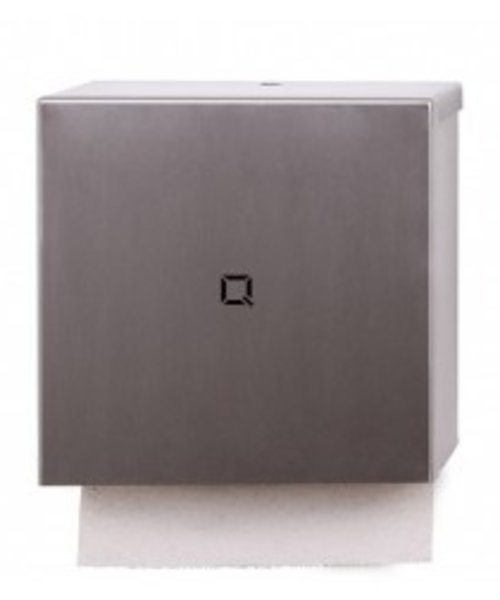 Qbicline Qbicline Handdoekdispenser