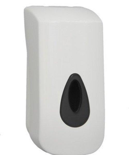 PlastiQline Spray dispenser 900ml