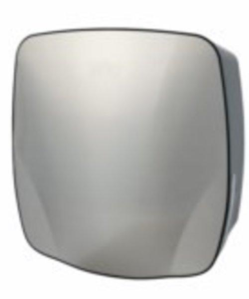 PlastiQline Exclusive Handdoekdispenser groot