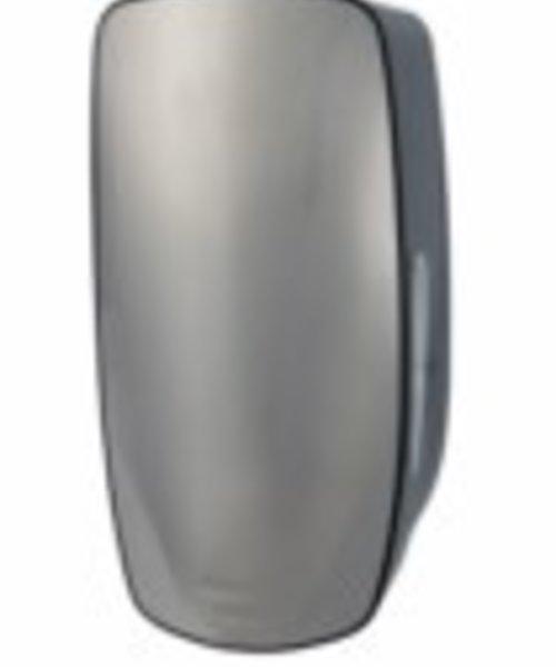 PlastiQline Exclusive Foamzeepdispenser 900 ml