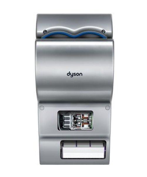 DYSON Airblade dB AB14 - Nieuwe generatie