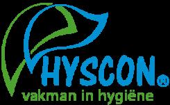 HYSCONShop alles voor toilet en urinoir