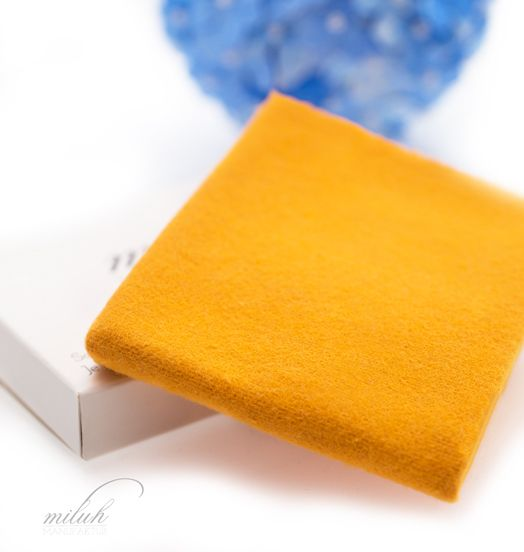 Miluh Manufaktur Pflegetuch für Goldschmuck