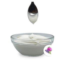 Bio  Hand- & Körpercreme Lavendel-Neroli