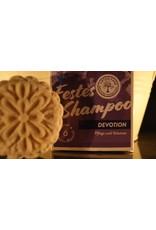 Festes Shampoo Devotion