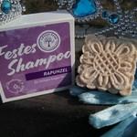 Festes Shampoo Rapunzel