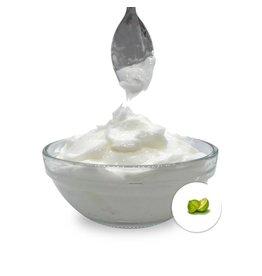 Hand & Körpercreme Lime Lemongras