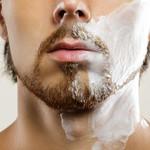 Haut- und Haarseifen