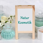 Naturkosmetik Vegan/Naturally Balmy