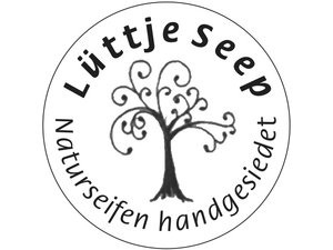 Lüttje Seep,Naturally Balmy