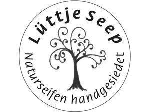 Lüttje Seep