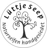 """Naturseifen """"Lüttje Seep"""""""