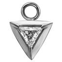 Segment Ring Hanger - Triangel