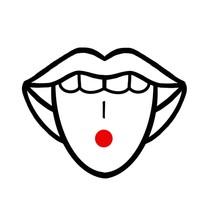 Tong Piercings