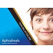 Aphraheals - Piercing Zeezout Pleister Tegen Ontsteking