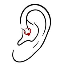 Daith - Migraine Piercing